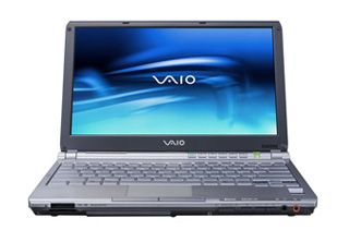 Laptop repair services Buckinghamshire